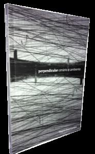 capa-perpendicular